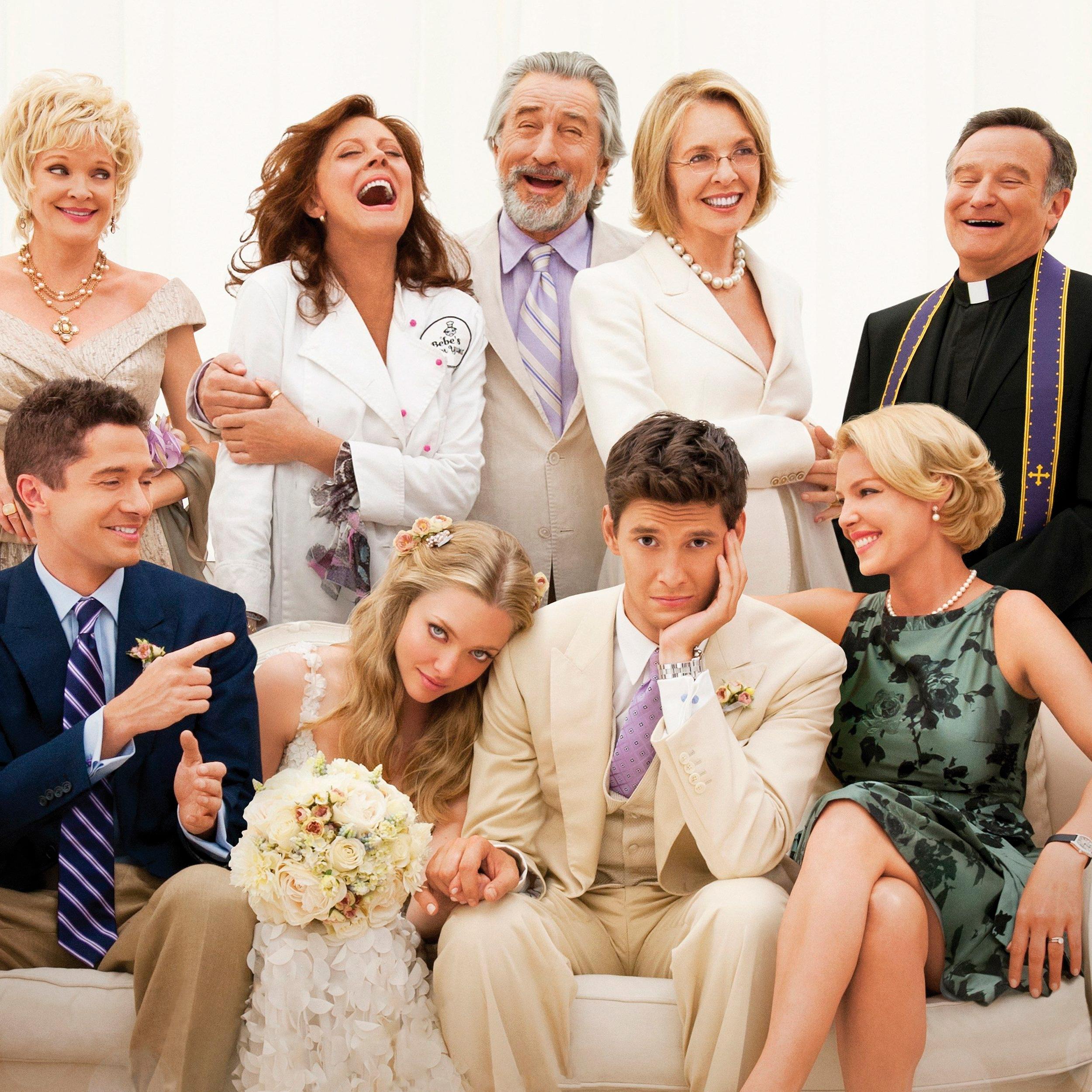 Свадебная открытка смотреть фильм онлайн в хорошем качестве, открытка