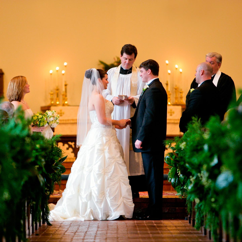 Христианские поздравления с 10 летием свадьбы