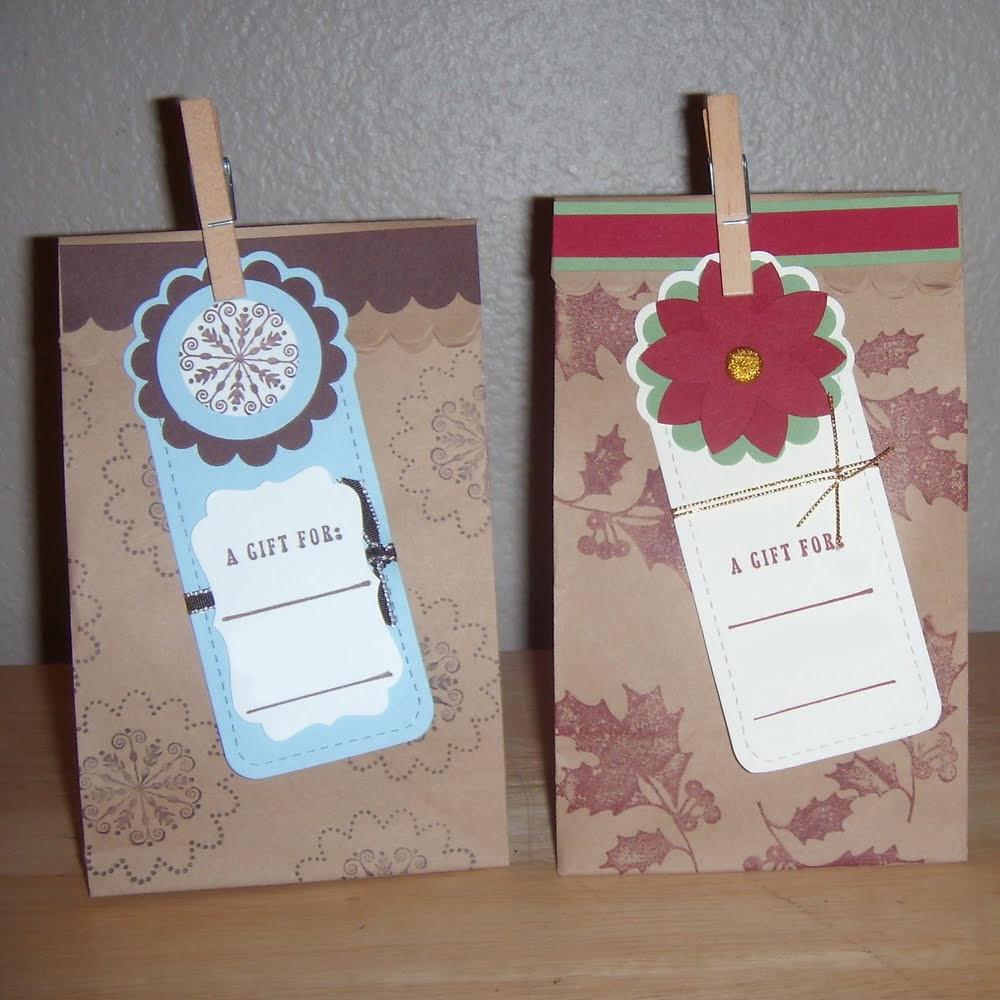 Идеи подарков на тайного друга