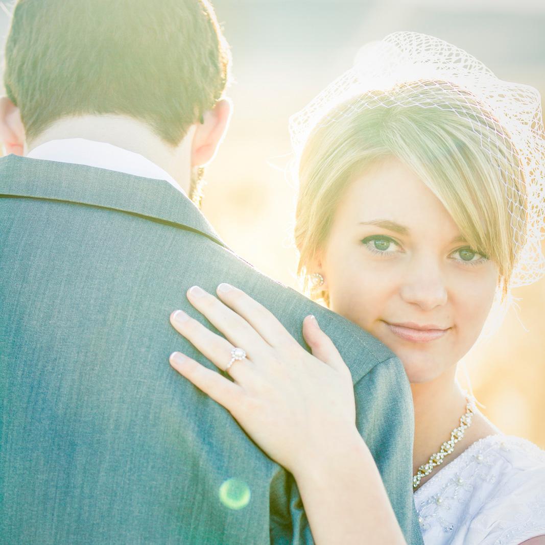 Фото жену и мужа 22 фотография