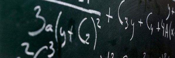 Известный математик Джордж Данциг.