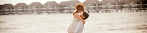 Сценки на свадьбу, прикольные свадебные поздравления и миниатюры